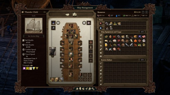 deadfire_ship_management