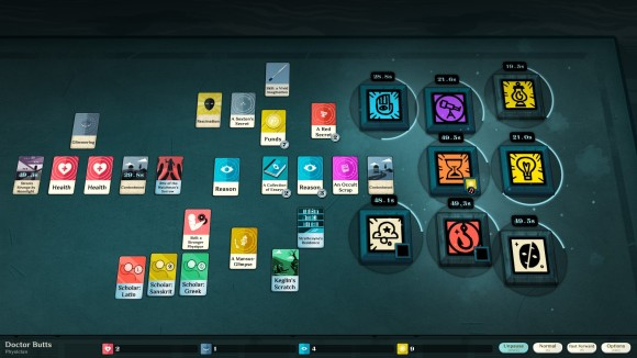 cultist_simulator_cards