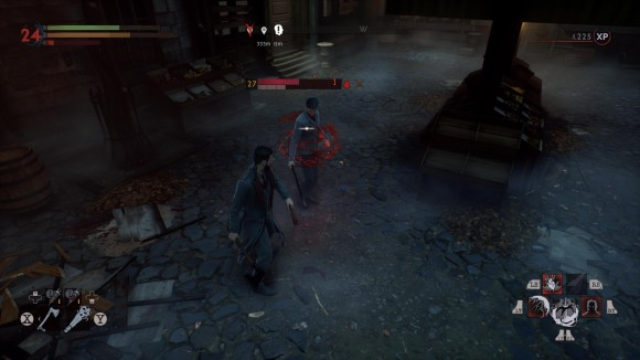 vampyr-jerk