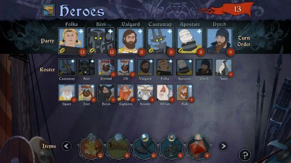 bs3_heroes