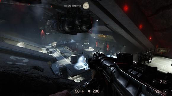 wolf2_bunker