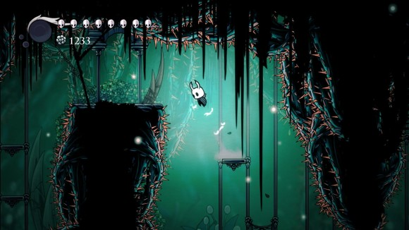hollowknight_platforming