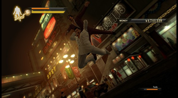 yakuza_flying