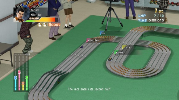 yakuza_pocket_circuit