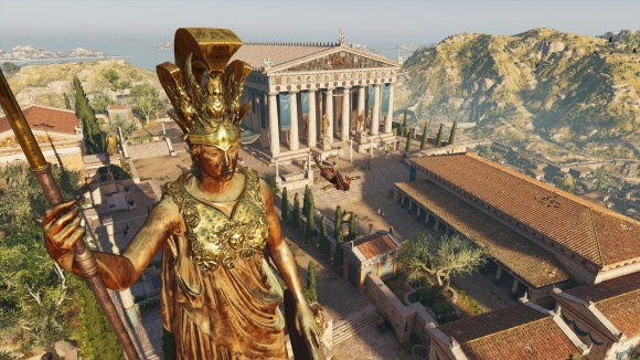 odyssey_acropolis