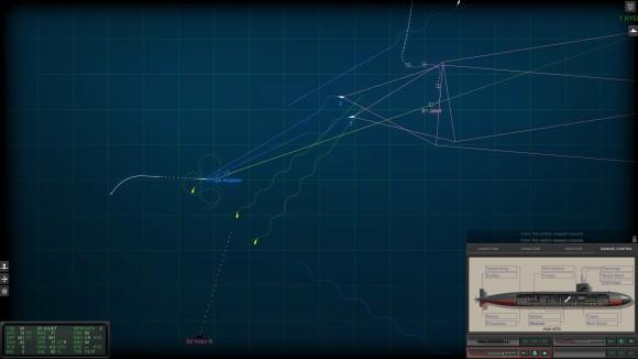 cw_torpedoes