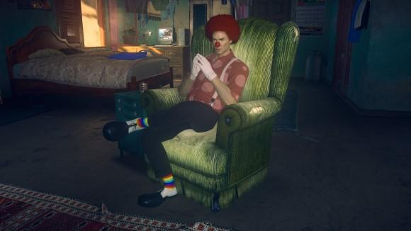 h2_clown