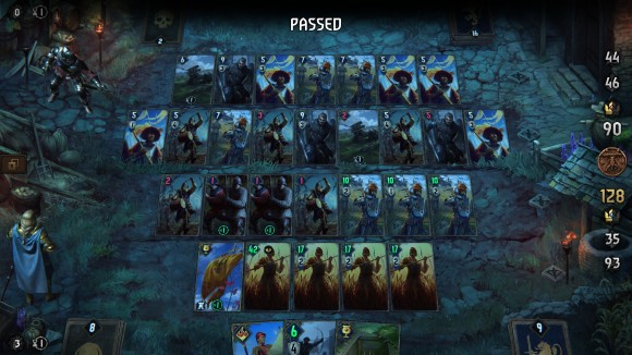 thronebreaker_cards