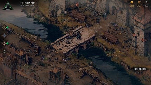 thronebreaker_map