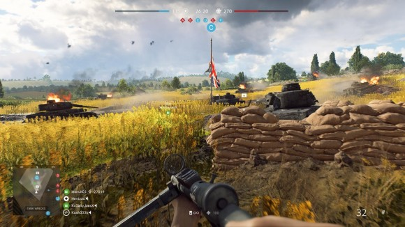 bfv_fields
