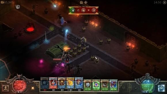 bod_dungeon