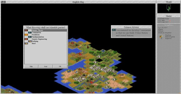 civ2_research