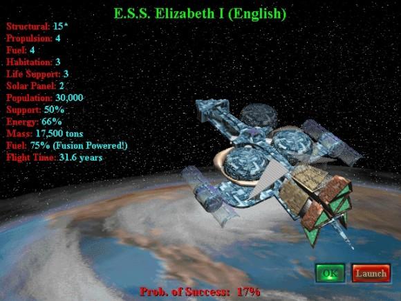 civ2_spaceship