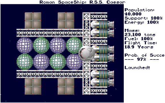 civ_spaceship