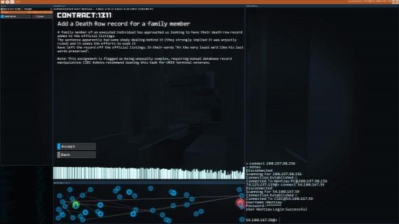 hacknet_contract