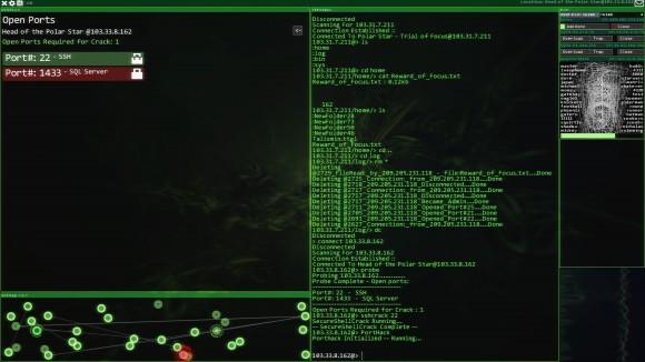 hacknet_green