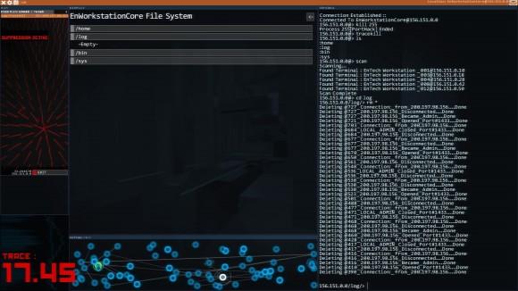 hacknet_logwipe