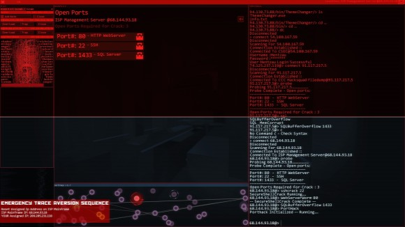 hacknet_red