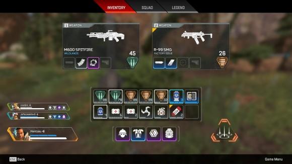 apex_inventory