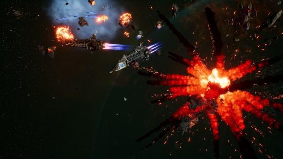 bfg2_explosion