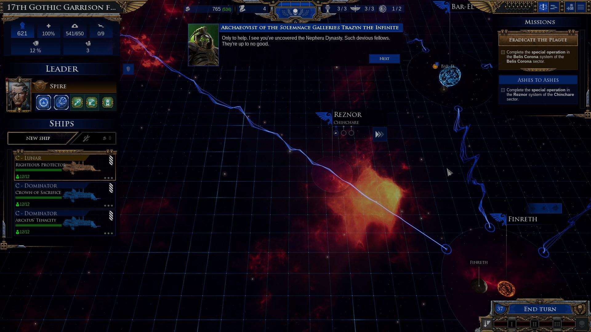Imperial fleet fighting Tyranids Stuff I like in 2019 t Space