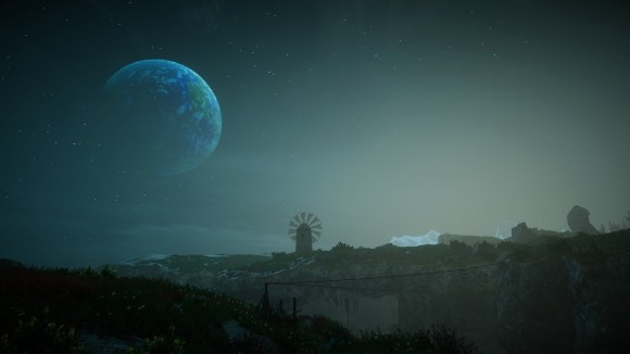 eastshade_night