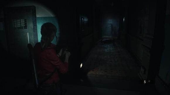 re2_corridor