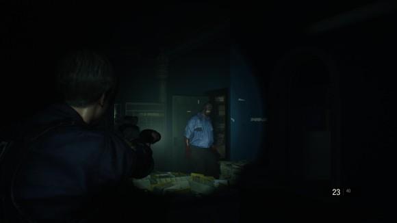 re2_zombie