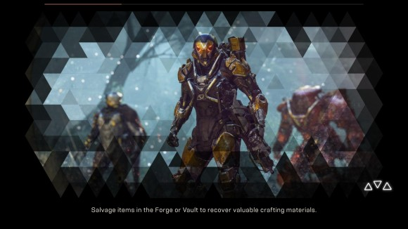anthem_loading_screen