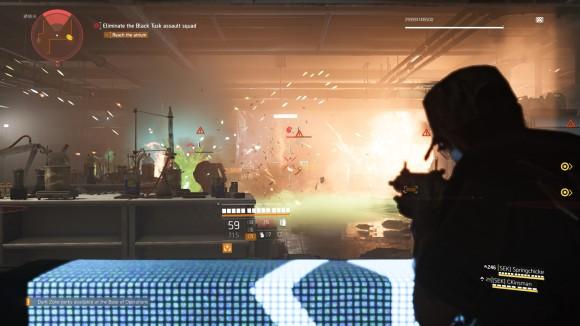 div2_explode