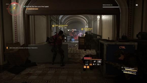 div2_squad