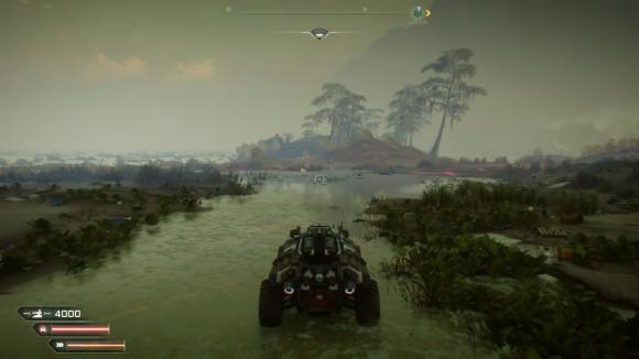 rage2_swamp