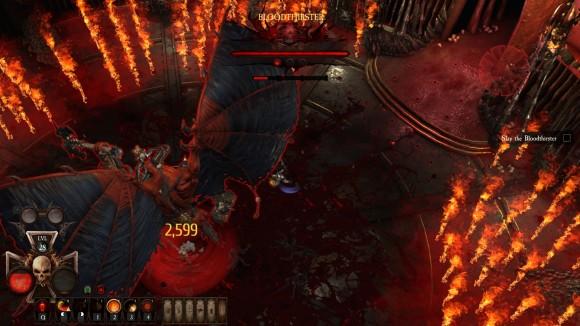 chaosbane_bloodthirster