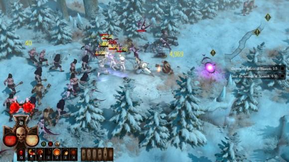 chaosbane_snow