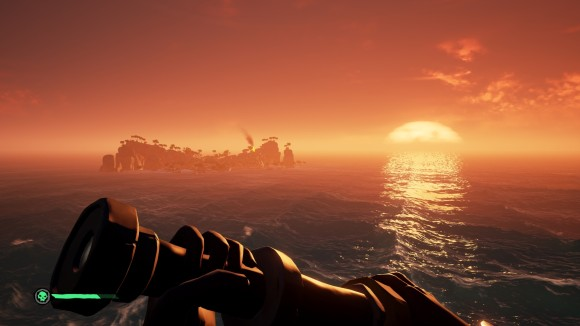 sot_sunset
