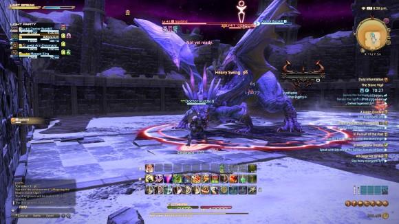 ff14_dragon