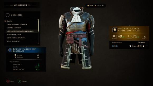 greedfall_armour