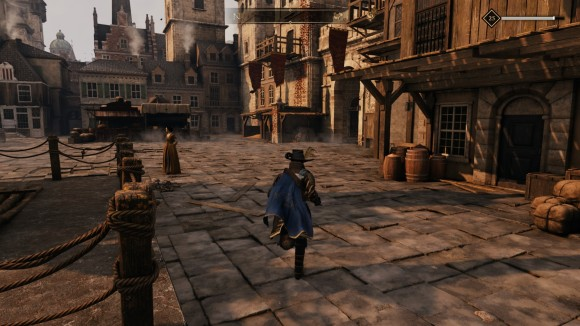 greedfall_city