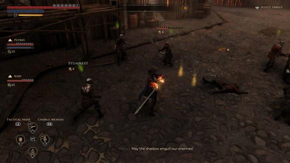 greedfall_combat2