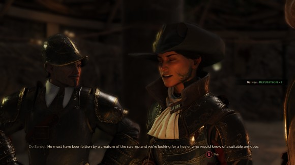 greedfall_conversation