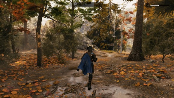 greedfall_forest