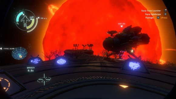 outer_wilds_sun