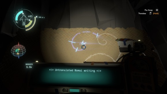 outer_wilds_translation