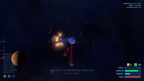 starcom_combat