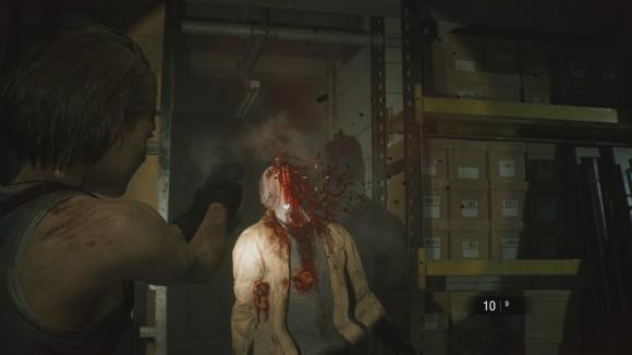 re3_zombie