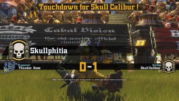 bb2_touchdown