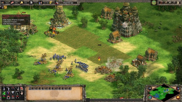 aoe2_skirmish1