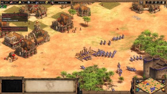 aoe2de_siege