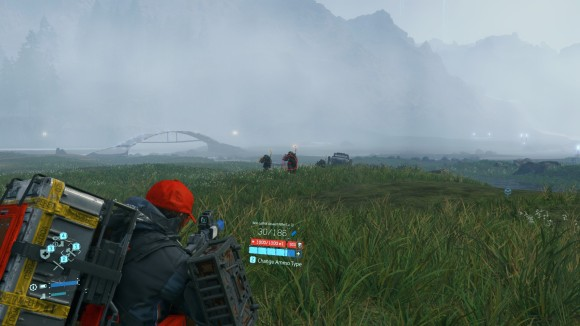 stranding_combat