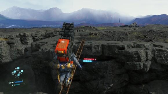 stranding_ladder